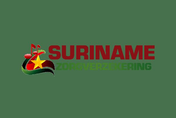 Suriname-Zorgverzekering