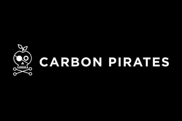 Carbon Pirates